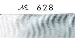 八掛628