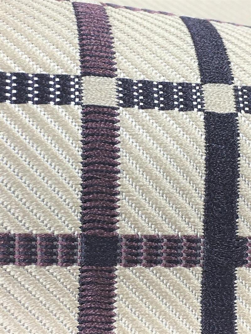 博多織小袋帯
