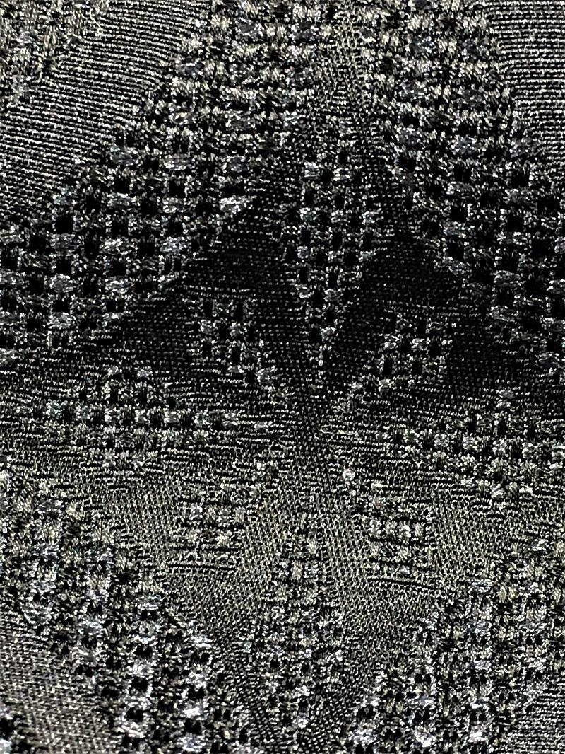 島善織物 九寸名古屋帯