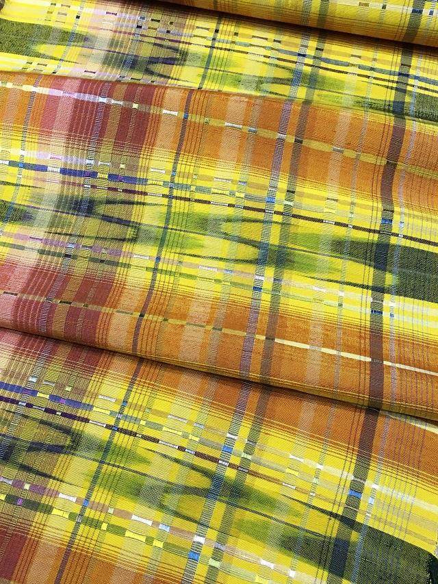 なかいま手織り工房