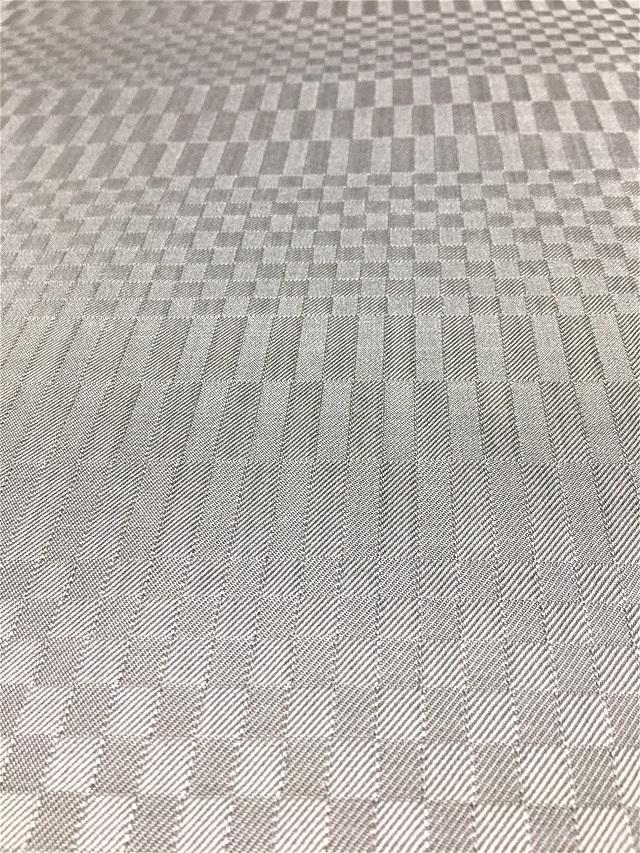 光佳染織 綾織