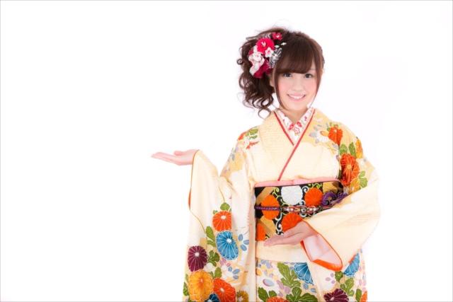 大阪で着物専門店をお探しなら誠実・安心・信頼がモットーの【和空間スポットガーデン】へ