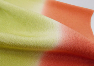 通販で和装小物をお探しでしたら「和空間スポットガーデン」へ!着物・帯締め・帯揚げ・帯留めも豊富に揃えています