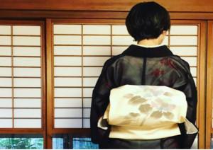 「和空間スポットガーデン」は着物の出張販売に対応!高品質・低価格が魅力